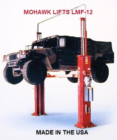 LMF12