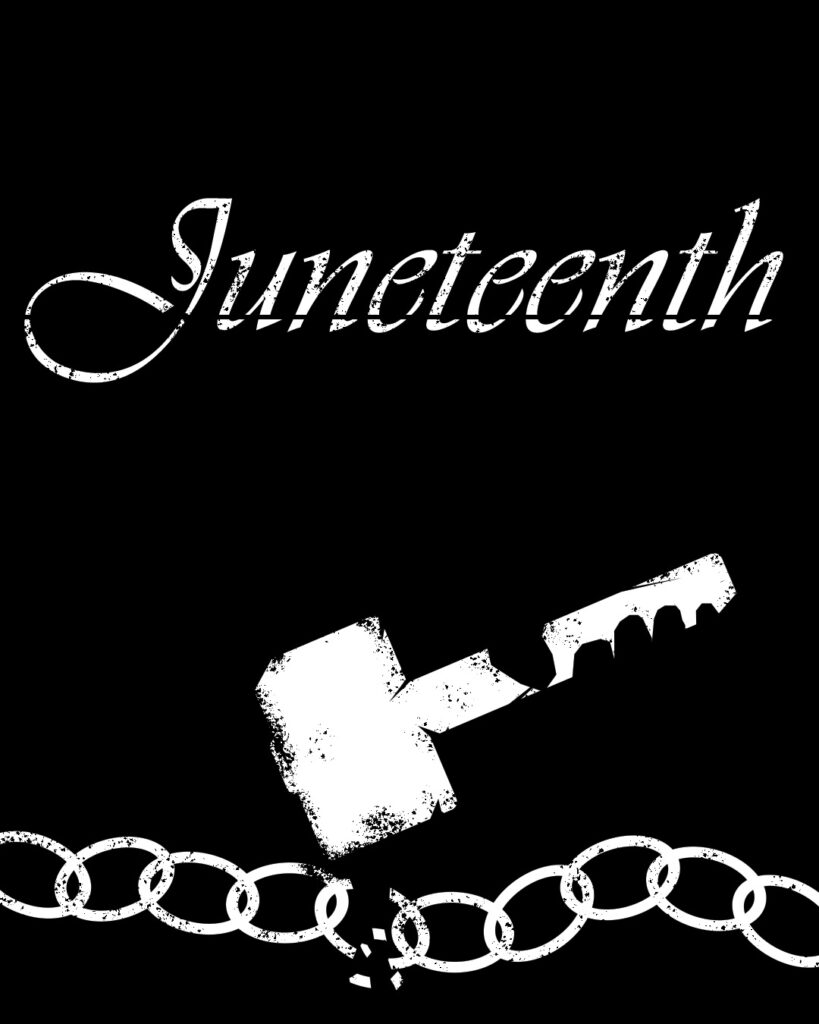 juneteenth company holiday
